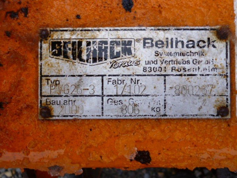 beilhack-pvg266-33-bild-4