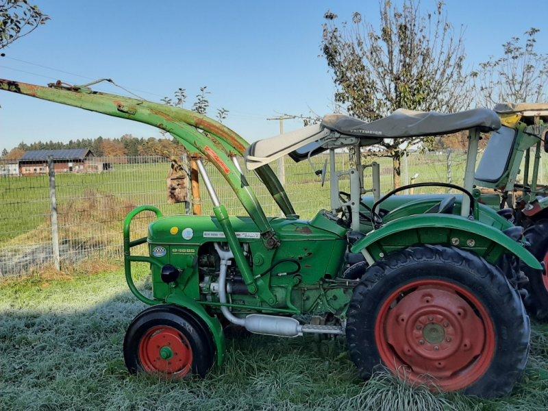 deutz-d-4005-traktor-bild-1