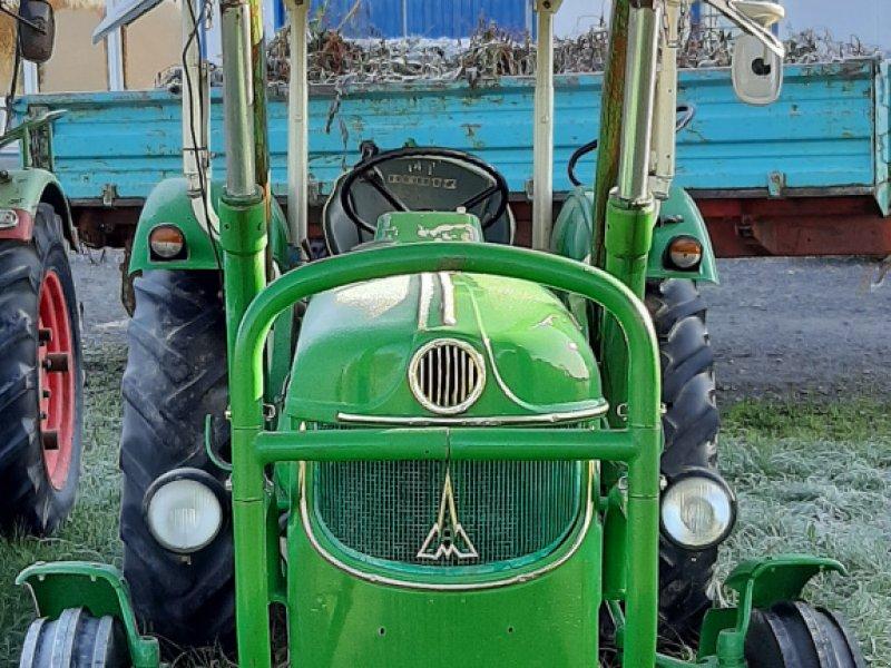 deutz-d-4005-traktor-bild-2