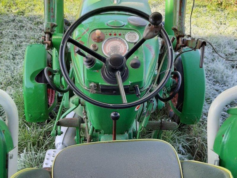 deutz-d-4005-traktor-bild-3