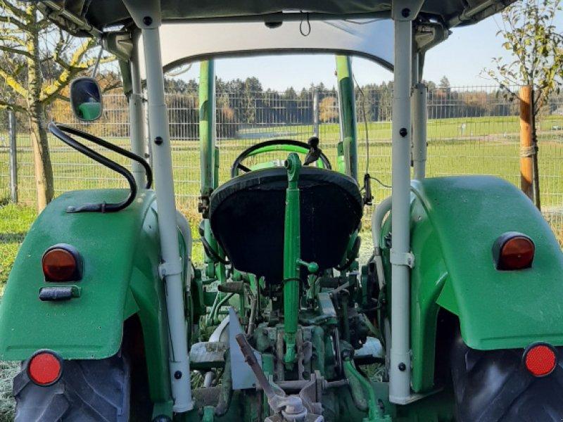 deutz-d-4005-traktor-bild-4